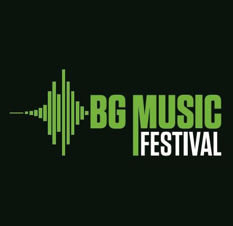 BG Music Festival