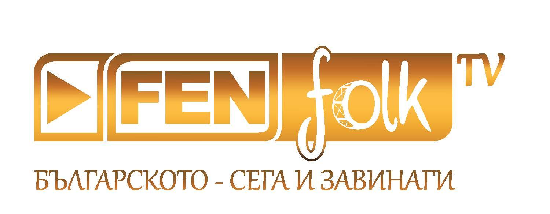 fenfolktv_logo