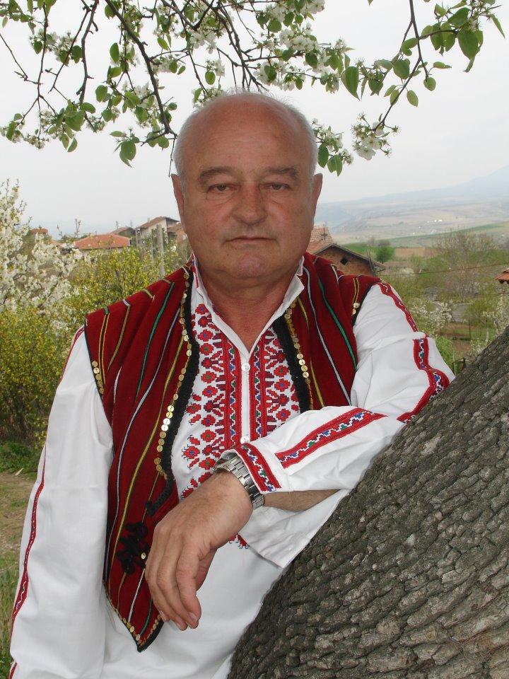 ГеоргиГоцев