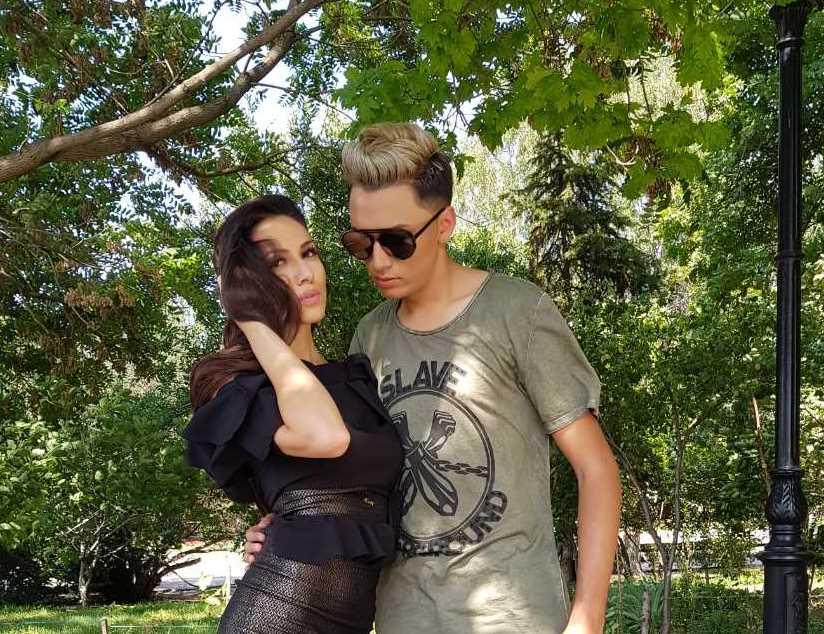 Sinan-Mi-Amor-2