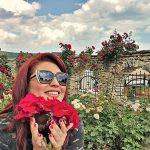 Iva_Botanicheska2