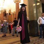 Deniya-Diplomirane3