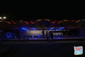 DSC09039