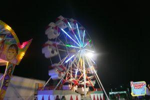 DSC09047