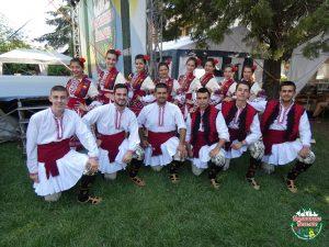 tancov sustav praznik