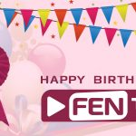 15-godini-fen-tv-happy-birthday