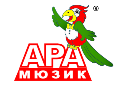 Ara Music