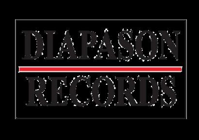 Diapason Records