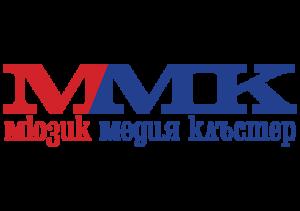mmc_logo_au