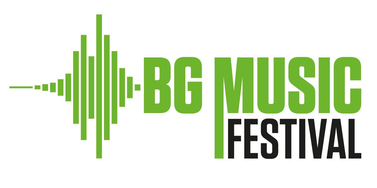 BG_MUSIC_FEST_RGB