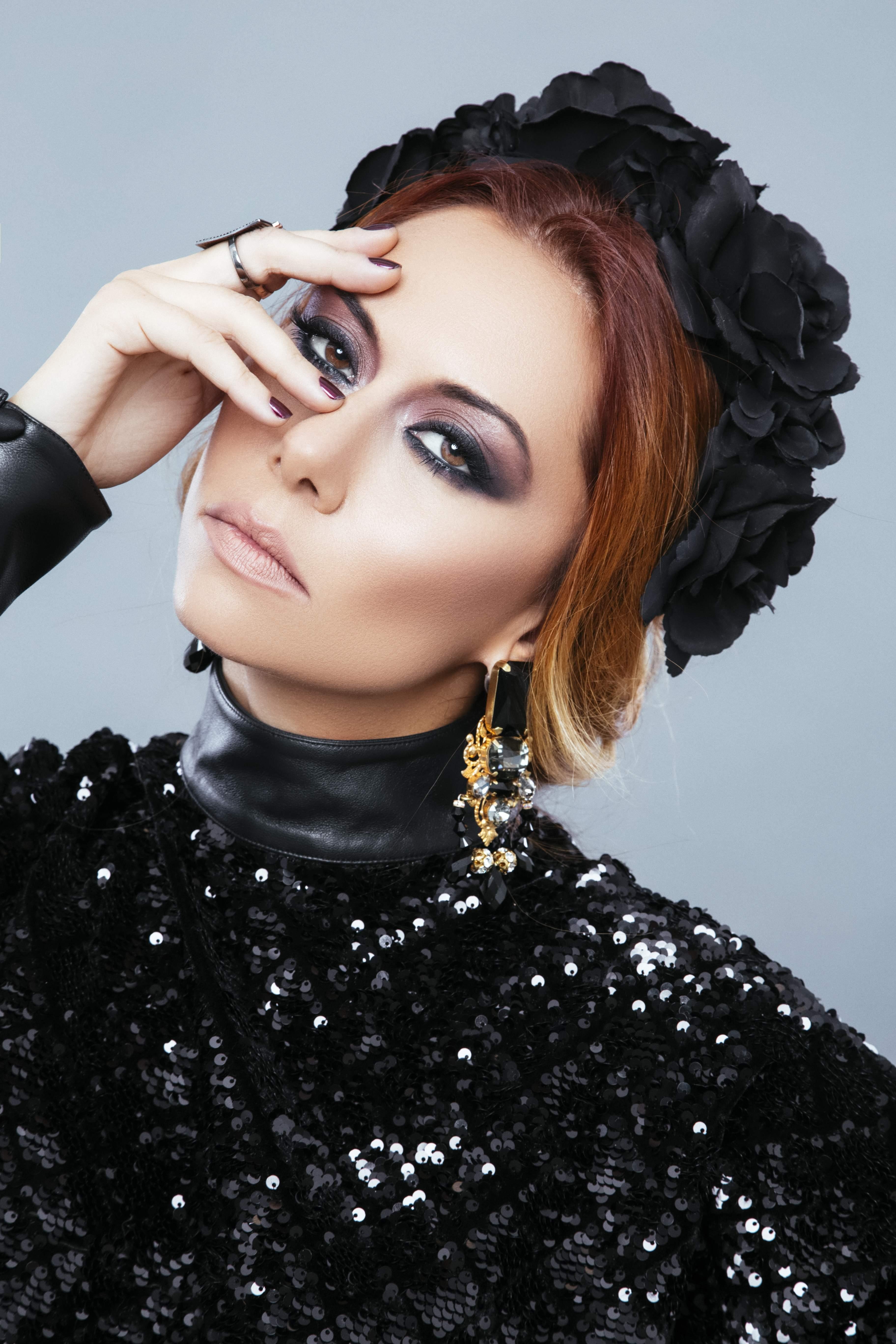 Tedi Katsarova