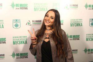 Simona Zagorova