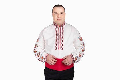 iliyan-iordanov1