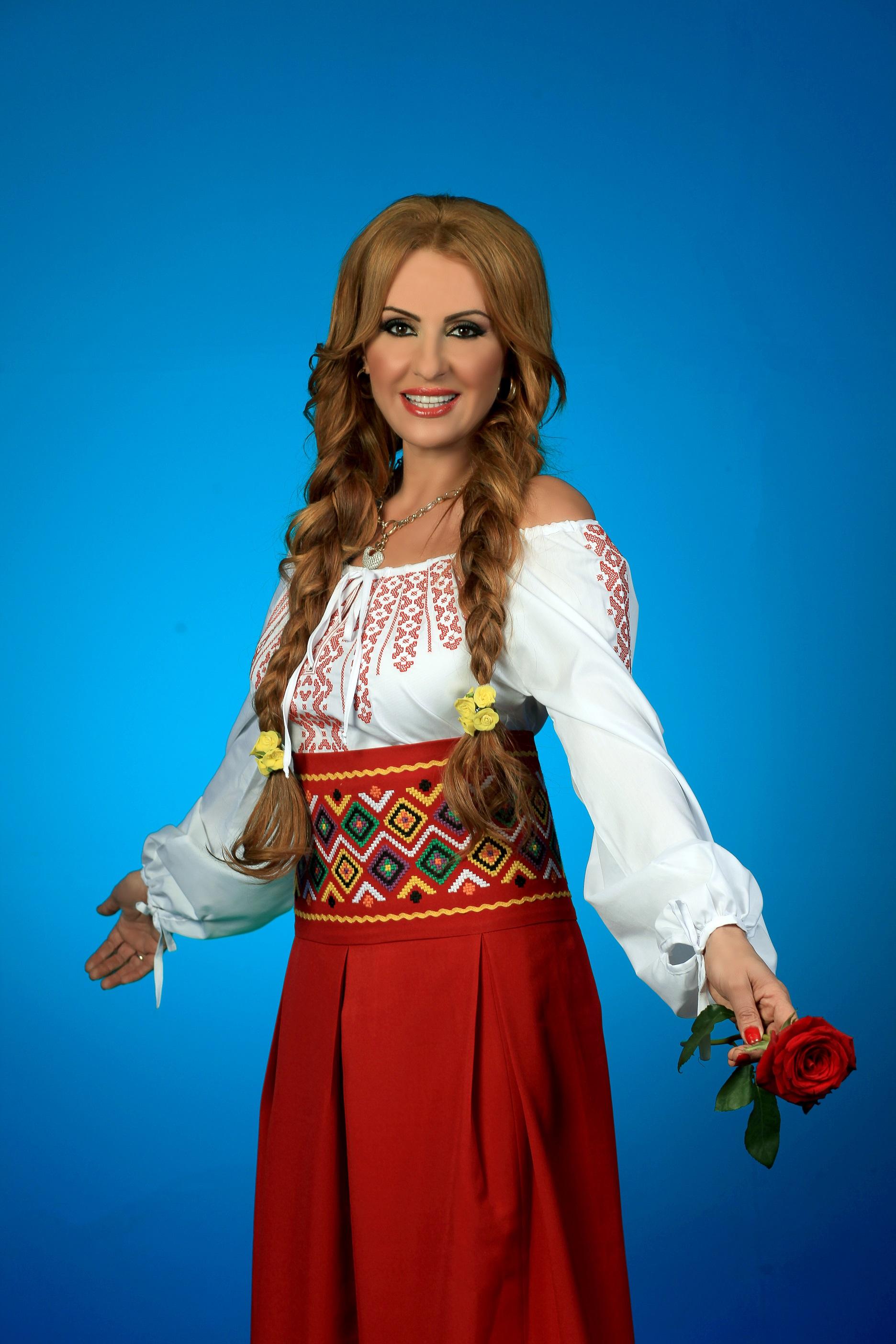 RumianaPopova2