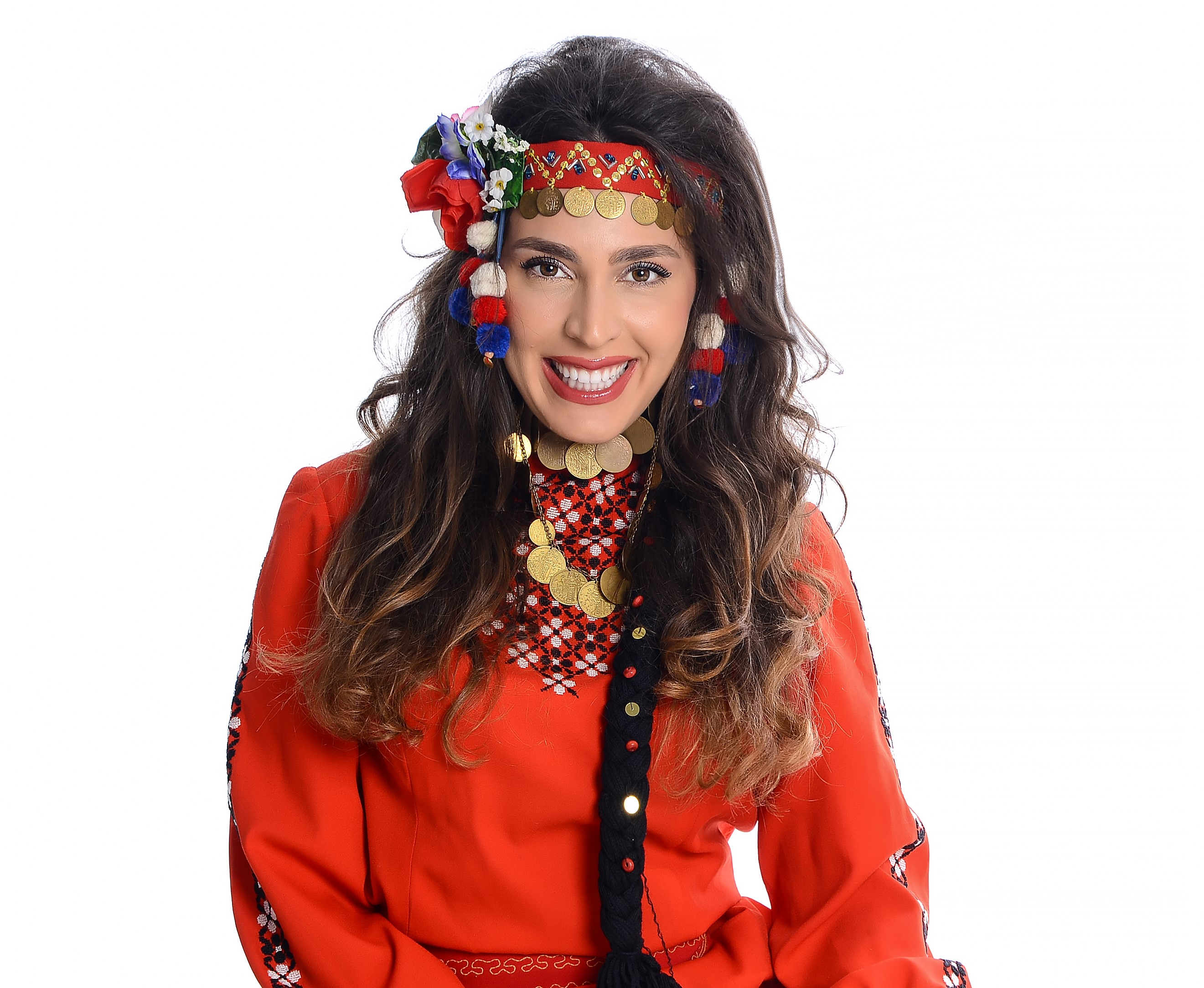 Denia-Pencheva