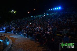 publika - Copy