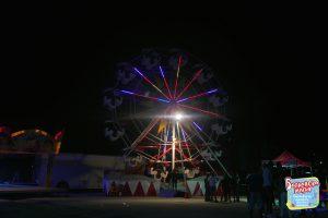 DSC09034