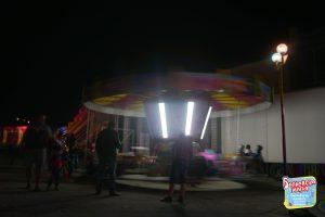 DSC09051