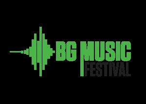 logo bg_music_festival