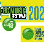 BG_MUSIC_FESTIVAL2020