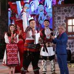 1 награда Фестивално жури - Донко Марков