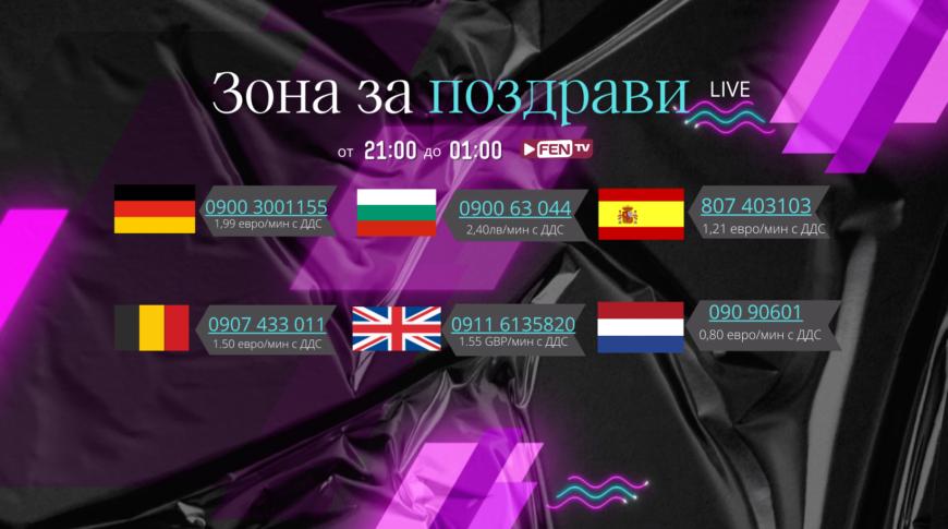 SITE_ZONA_ZA_POZDRAVI_NEW-2-870x485